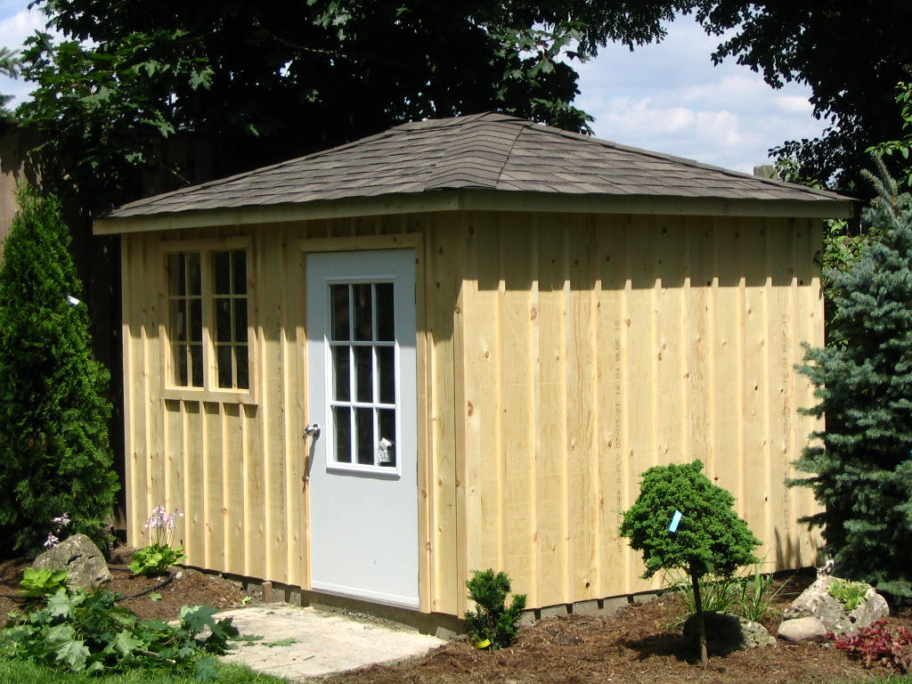 for free blog no there designs steel if buildings expert arrive sheds a you numerous the an or guide in habitually internet handy issue are wooden garden novice so can timber plans on shed and